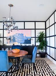hgtv smart home 2017 photos hgtv u0027s decorating u0026 design blog hgtv