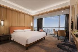 fancy 5 star hotel bedroom sets hotel bedroom furniture buy