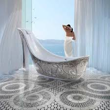 top 10 most unique bathtub designs you must see bathtubs tubs