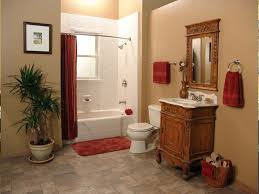 The Overwhelmed Home Renovator Bathroom by Dallas Bathroom Remodeling Bathroom Remodeler Dallas Statewide