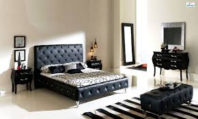 Contemporary Bedroom Furniture Set Contemporary Dark Wood Bedroom Furniture Homefurniture Org