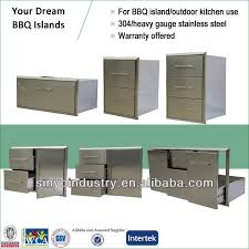 Canadian Kitchen Cabinets Manufacturers Stainless Steel Cabinet Stainless Steel Cabinet Suppliers And