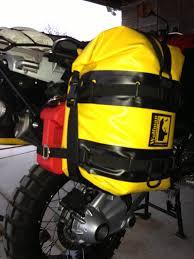 suzuki drz400 tank bag moto love pinterest dual sport
