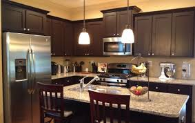 home depot unfinished kitchen cabinets 100 lowes unfinished kitchen cabinets wood haven