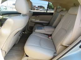 lexus rx for sale tennessee used 2006 lexus rx 400h suv base savannah for sale in memphis tn