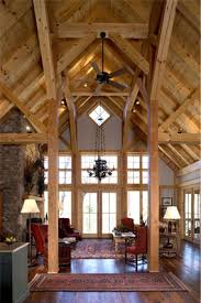home plans ohio homey design timber frame home plans ohio 14 homes by mill creek