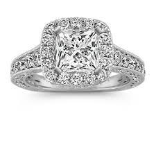 rings pave images View shane co 39 s pav engagement rings pav diamond wedding rings jpg