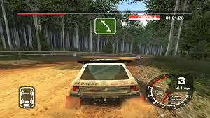 all peugeot cars all cars colin mcrae rally 2005 pc 15 peugeot 205 t16 evo2
