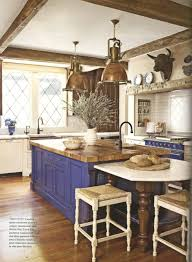 kitchen island decorative accessories decorations 35 charming french country decor ideas with timeless