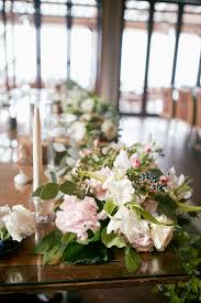 wedding venues in roanoke va wedding venues engaging sundara wedding venue terrific wedding