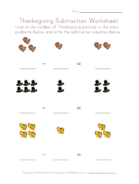 printable for preschool for thanksgiving happy thanksgiving