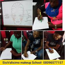 makeup with amazing discount on registration sisivalisimo