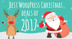 christmas card deals best christmas deals for 2017