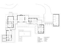 make a house floor plan how can i make this house more beautiful gallery sketchup