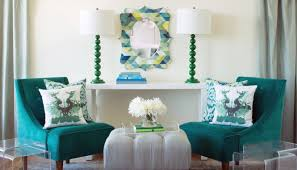 Home Decor Teal Coffee Tables Decor Home Decor And Furniture Best Design Green