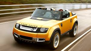land rover wallpaper iphone 6 land rover dc100 yellow sports car
