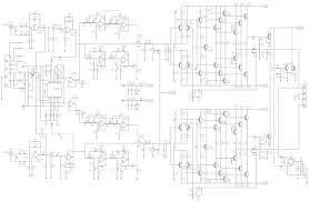 wiring diagrams 4 channel car amplifier wiring diagram 1 ohm
