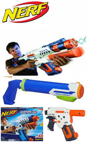 nerf car gun 70 best rooty tooty point and shooties images on pinterest guns