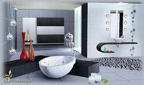 sims 3 bathroom ideas sims 3 bathroom sets 2016 bathroom ideas designs