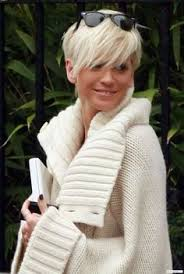 hairsuts with ears cut out and pushed up in back super cute short hair cut only hair over ears should be wispy not