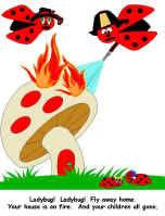 leo the late bloomer coloring page dltk u0027s letter l crafts for kids