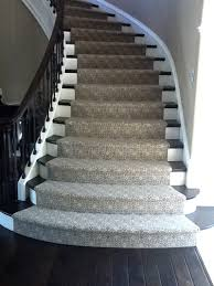 architecture decorative stair runners rugs for elegant interior