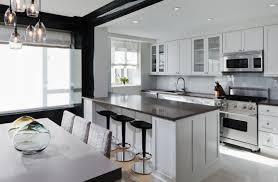 kitchen modern minimalist kitchen design for sleek house luxury