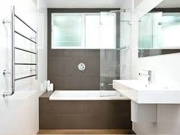 bathroom renovation idea simple bathroom renovation ideas simple small bathroom renovation
