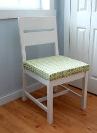 Diy Armchair Ana White Classic Chairs Made Simple Diy Projects