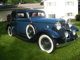 lexus used cars victoria 1932 lincoln ka victoria very rare investment quality car