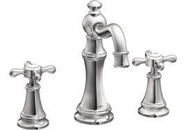 Faucets Wholesale Wholesale Plumbing Supplies Online Discount Plumbing Supplies Pro