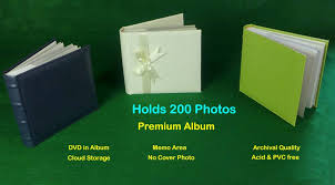 archival quality photo albums most popular photo album includes enhanced prints dvd cloud