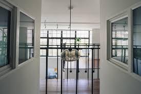 loft interior design 01 u2014 boswijk