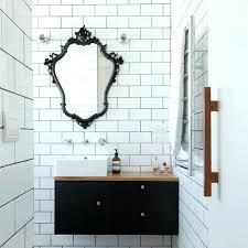 vintage bathroom mirrors vintage bathroom mirrors trendy bathroom mirrors vintage vintage