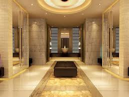 Luxury Bathroom Decorating Ideas Colors 183 Best Bathroom Design Images On Pinterest Small Bathroom
