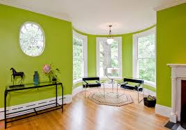green livingroom bright green living room eclectic living room boston by