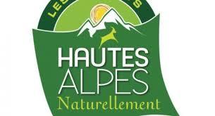 chambre agriculture hautes alpes amc obtient le label hautes alpes naturellement amc