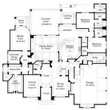 Plan 66008we Tuscan Style Mansion Bonus Rooms House Best 25 Tuscan House Ideas On Pinterest Mediterranean Granite