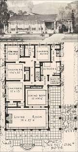 bungalow style house plans australia