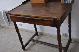bureau antiquaire achetez table bureau occasion annonce vente à marseille 13