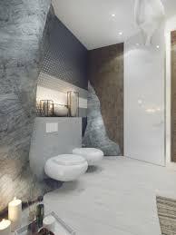 einrichtung badezimmer luxus badezimmer einrichten 5 inspirierende luxusbäder