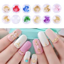 compare prices on nail polish pictures designs online shopping