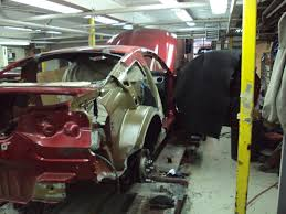 mustang auto shop professional ford mustang shop in englewood jersey