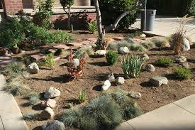 front yard small modlar com