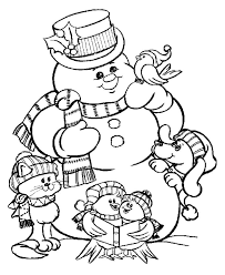 the 25 best santa claus drawing easy ideas on pinterest how to