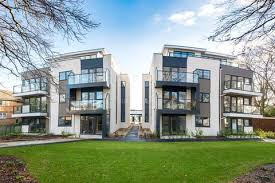 2 bed flats for sale in poole latest apartments onthemarket