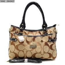 coach black friday sale best 25 coach canada bags ideas on pinterest coach canada