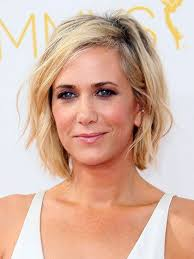 edgy hairstyles in your 40s 10 haircuts perfect for slaying your 40s hairstylists sally and