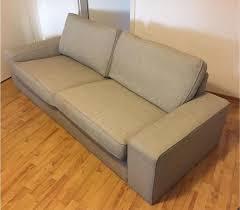 3er sofa grau ikea kivik 3er sofa grau in wiesbaden polster sessel
