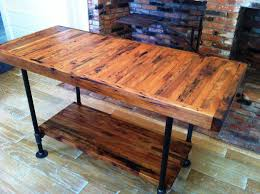 kitchen island chopping block butcher block kitchen island table designs team galatea homes
